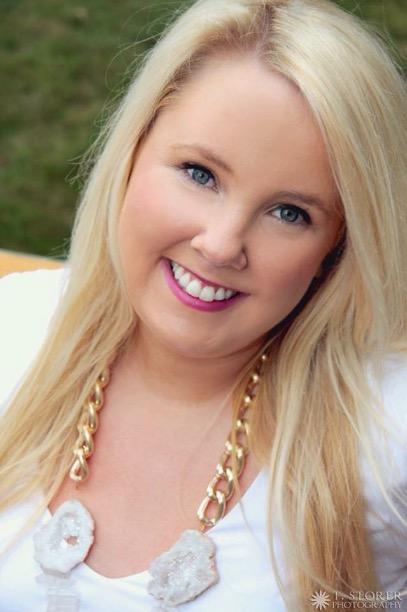 Sara Allie Bracelets_Purpose Weekly 3