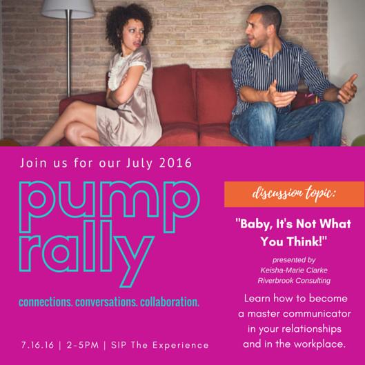 Pump Rally July 2016 Promo_FINAL