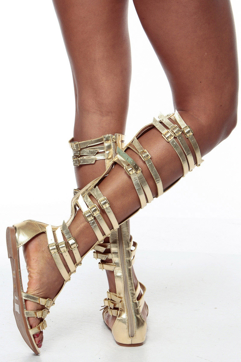 shoes-sandals-jpo-empire-gold_gold_5