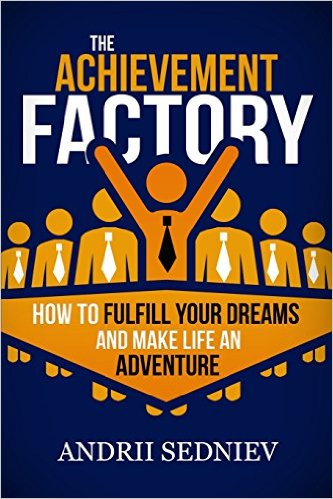 the-achievement-factory