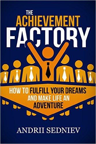 the-achievement-factory