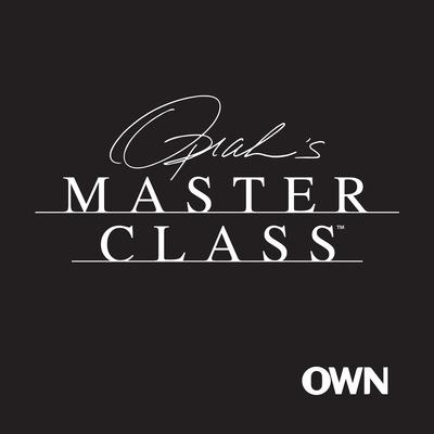 Oprah Master Class